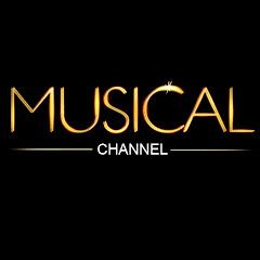 Musicalsongs6