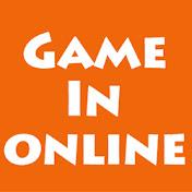 GameInOnline