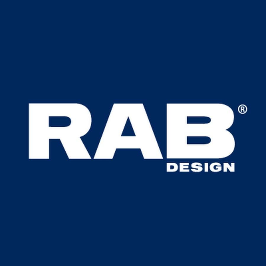 RAB Design Lighting