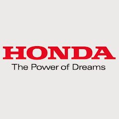 HondaPowersports