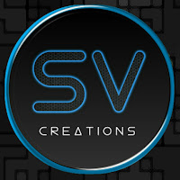 S.V Creations