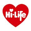 萊爾富Hi-Life
