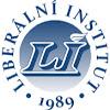 Liberální institut