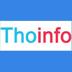 Thoinfo