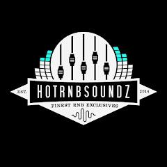HotRNBsoundZ