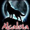 Alcateia Vídeos
