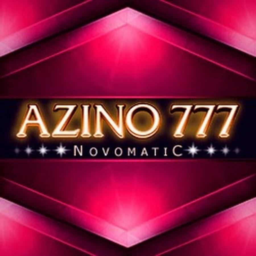 21 азино777 вин