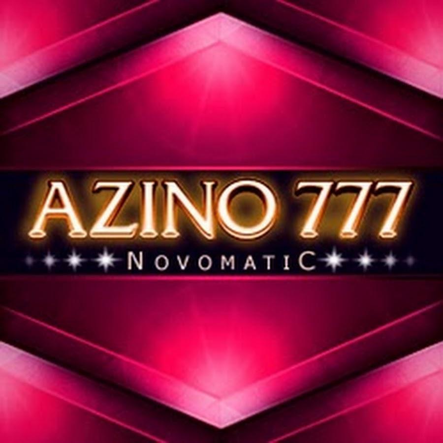 29082018 azino777
