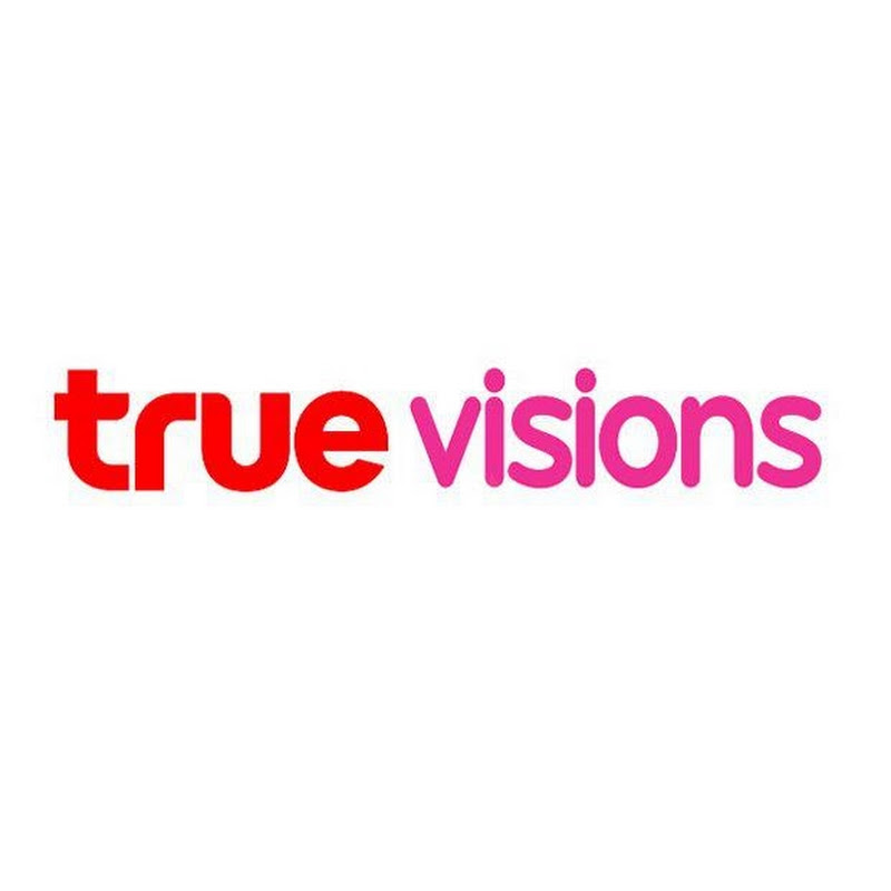TrueVisionsOfficial YouTube channel image