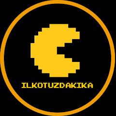 İlkOtuzDakika