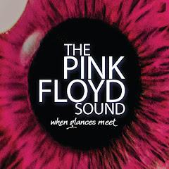 pinkfloydtribute
