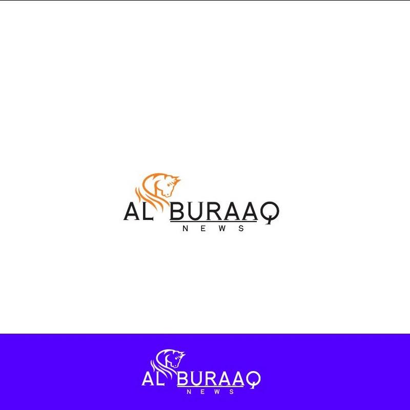 AL-BuRaaQ News