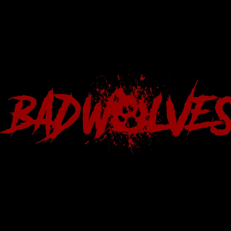 Bad Wolf Video