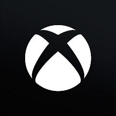 Xbox Italia