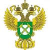 Белгородское УФАС России