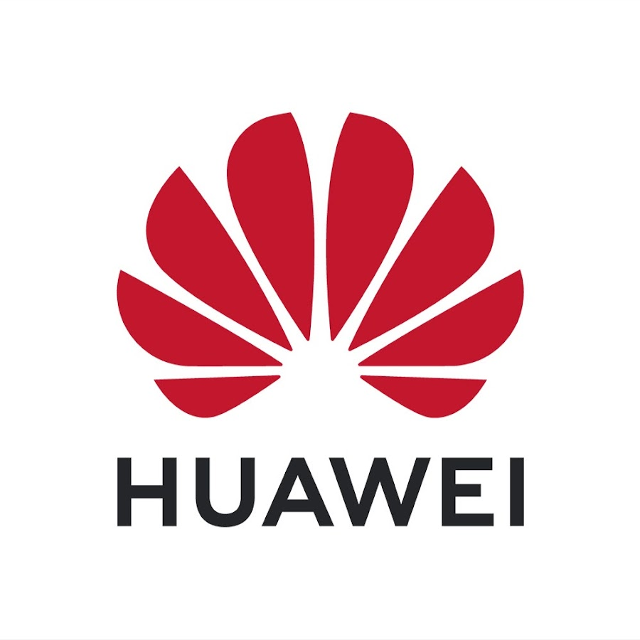 Huawei Mobile UK - YouTube