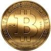 Canal Bitcoins