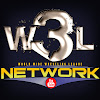 W3LNetwork