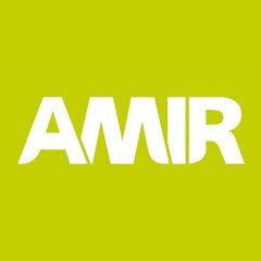 Academia AMIR