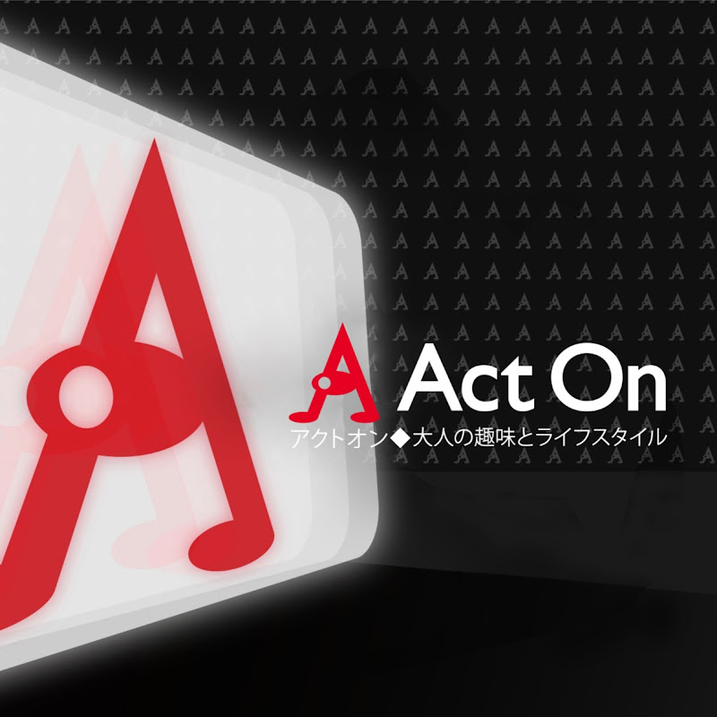 ActOnTV01