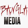 Bangla Media™