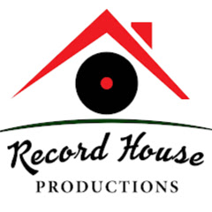 Record House Productions Nepal