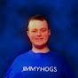JimmyhogsYT - Official