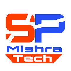 SpMishra Tech