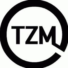 TZMOfficialChannel