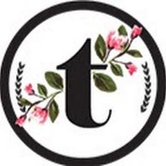 Temptalia - Makeup Reviews