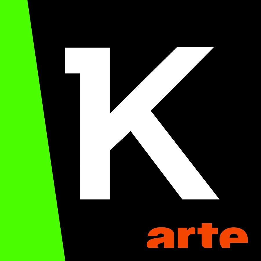 www.arte.de mediathek