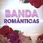 Banda Románticas
