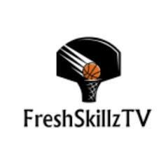FreshSkillz TV