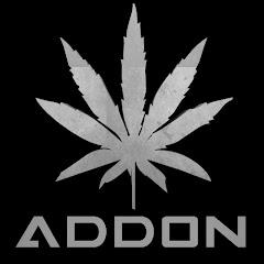 Addoooon