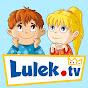Kanał dla dzieci - Lulek.tv