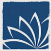 EMpower - The Emerging Markets Foundation