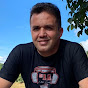 DJ JAIR ARAXÁ
