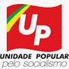 Unidade Popular pelo Socialismo