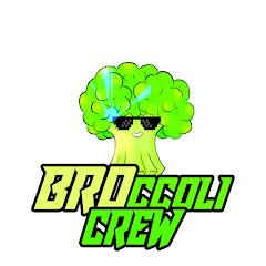 BROccoli CREW