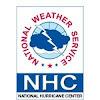 NOAA/NWS National Hurricane Center