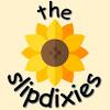 The Slipdixies