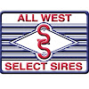 All West/Select Sires