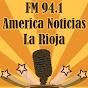America Noticias La Rioja