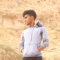 Mohammed Pro