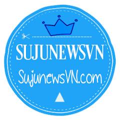 Sujunews02