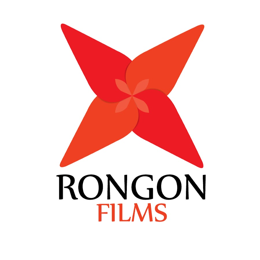 RONGON FILMS