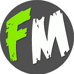 Faris Fadelilah