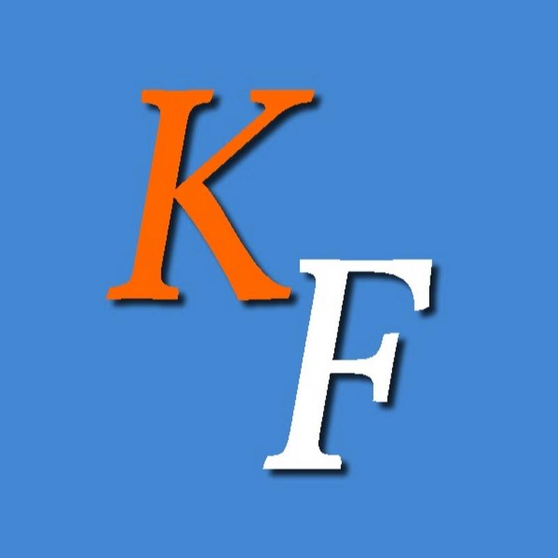 Youtubeur KOLAC & FORTISH