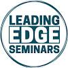 Leading Edge Seminars