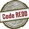 Code REDD